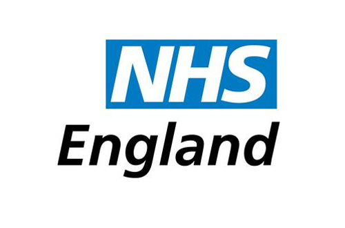 NHS launches MyNHS transparency site  PMLiVE
