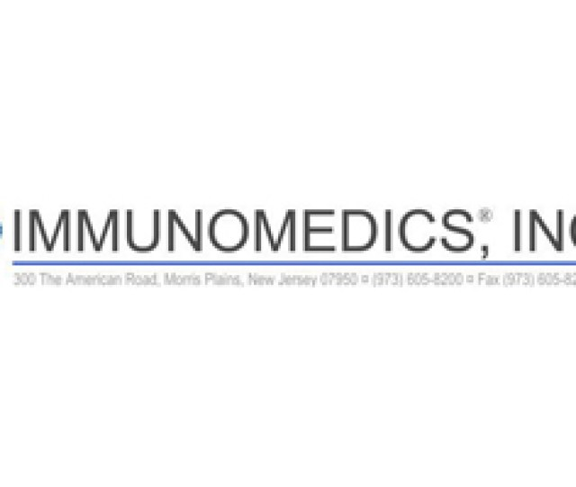 Immunomedics Bn Deal Licensing Its Triple Negative Breast Cancer Tnbc Candidate Immu  To Seattle Genetics Has Been Abandoned Due To An Investor