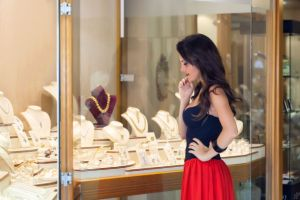 jewellery Tips That Will Save You Money