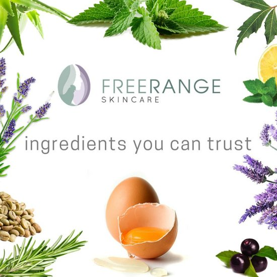 free range skincare products-3