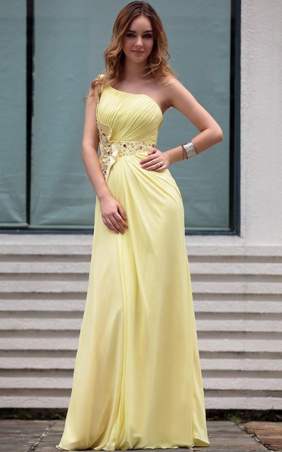 3-cocktail-dress