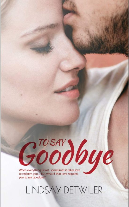 to-say-good-bye