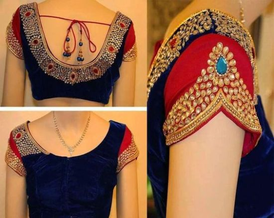 blouse-designs