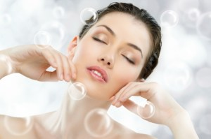 Solve Your Troublesome Acne Problem