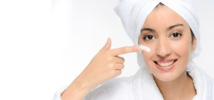 How To Identify The Best Skin Care Lotion For You