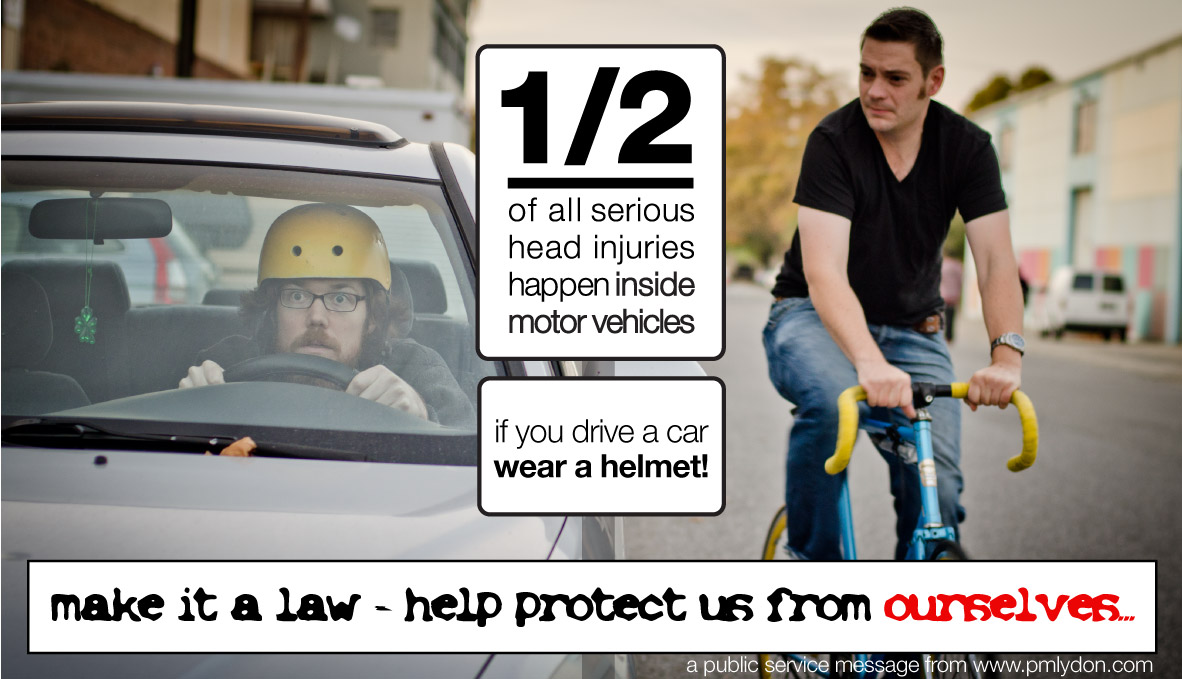 http://www.pmlydon.com/2011/make-it-a-law-help-protect-us-from-ourselves/