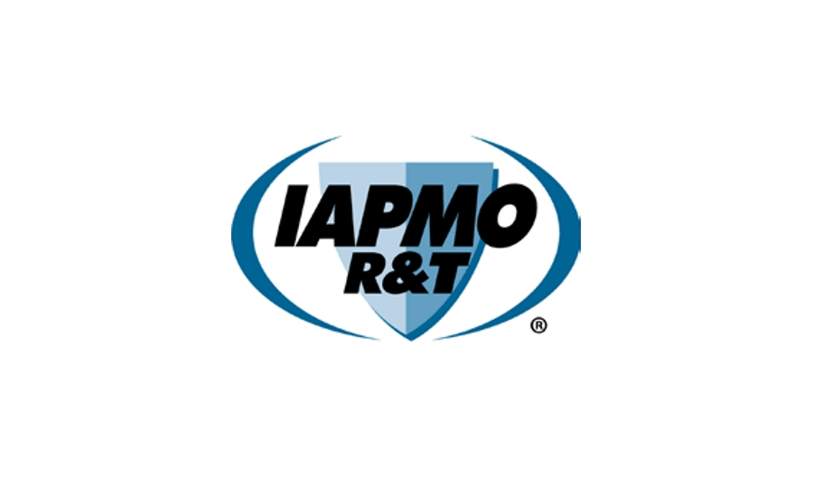 IAPMO R&T adds Shannon Ethridge as toxicologist