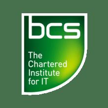 BCS PPSO Essentials