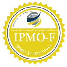 AIPMO Foundation