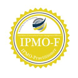IPMO-Foundation