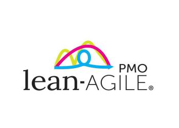 Lean-Agile PMO