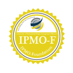 AIPMO-Foundation