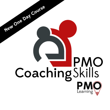 One Day Course - Coaching Skills