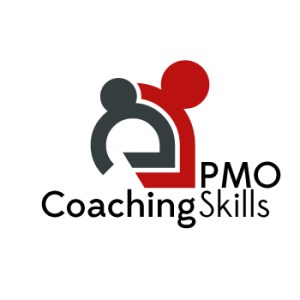Coaching Skills for the PMO - 1 Day Course