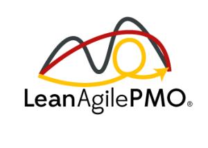 LeanAgile PMO