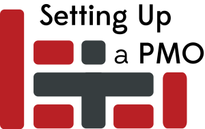 Setting Up a PMO