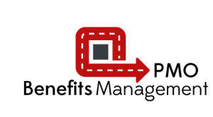Benefits Management Course