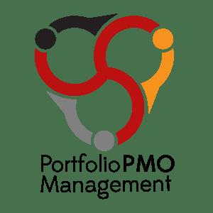 Portfolio Management and the PMO