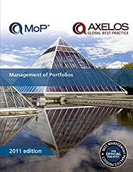 Management of Portfolios
