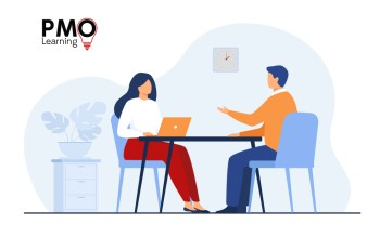 Five Skill Areas of PMO Managers