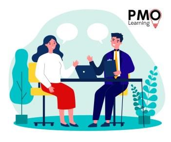 Level 3 - PMO Management
