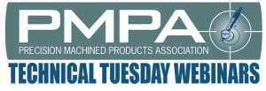 Technical Tuesday Webinar Series