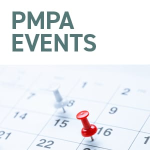 PMPA Events