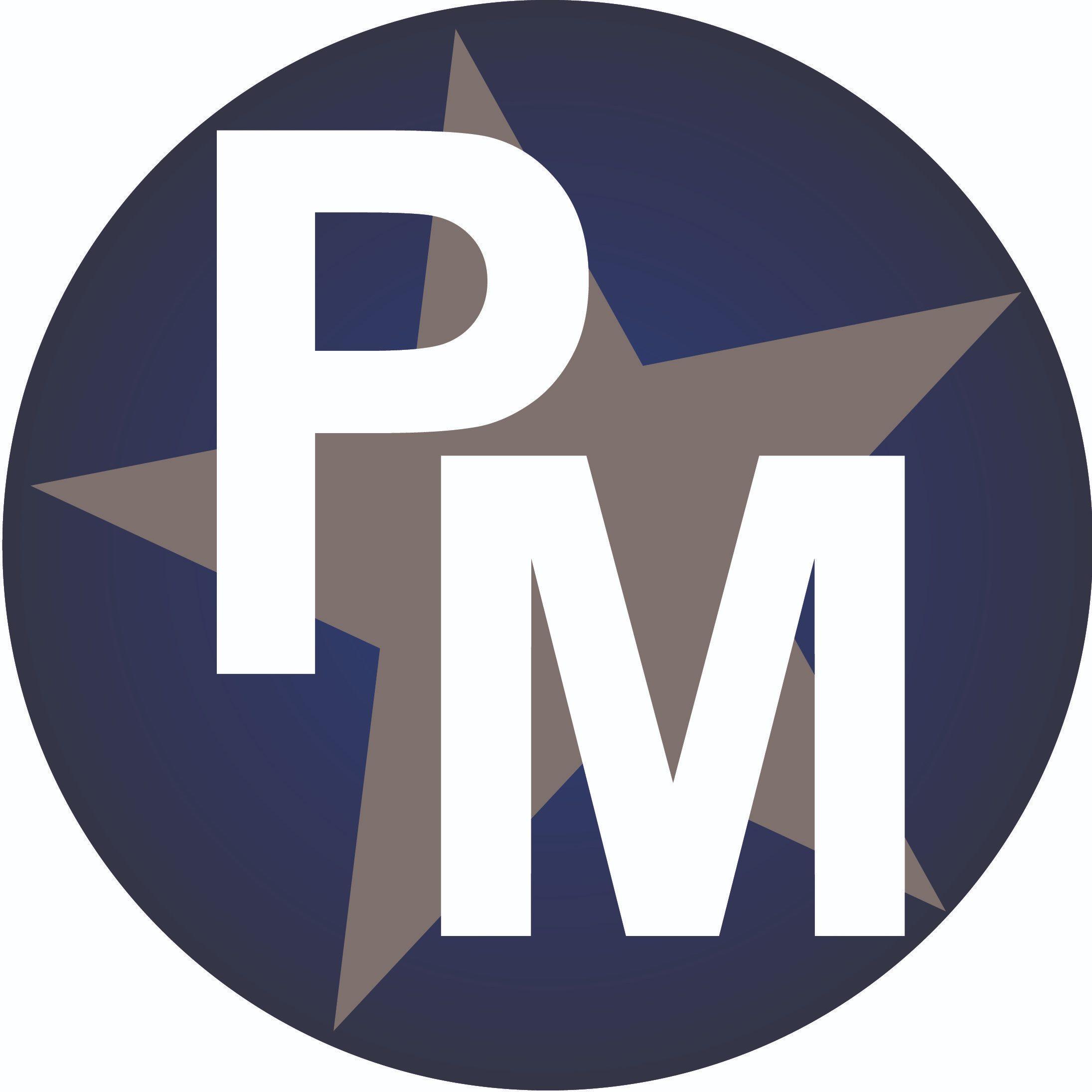 PM Pest Control