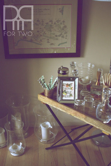 dinning-room-5