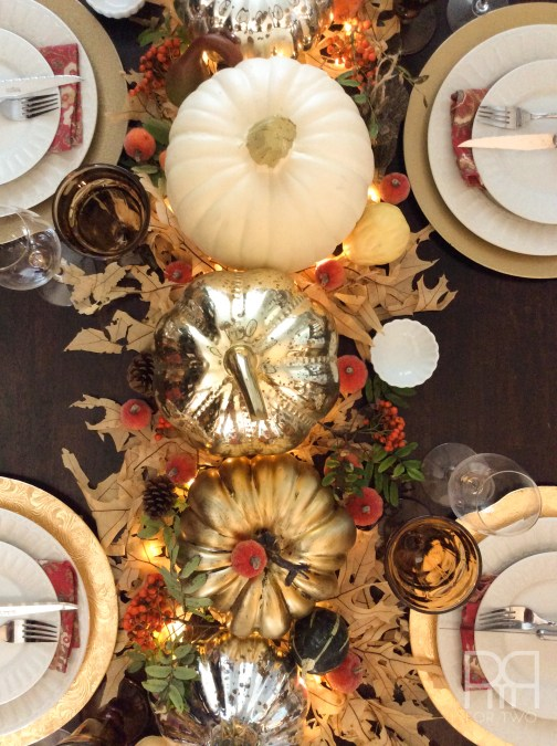 thanksgiving table decor4