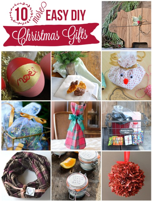 10-More-DIY-Christmas-Gift-Ideas
