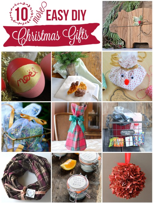 10-More-DIY-Christmas-Gift-Ideas