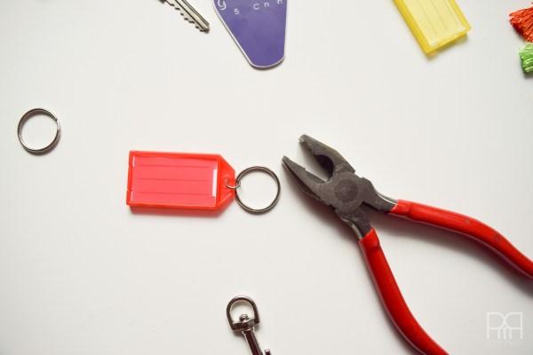 tassel keychain 6