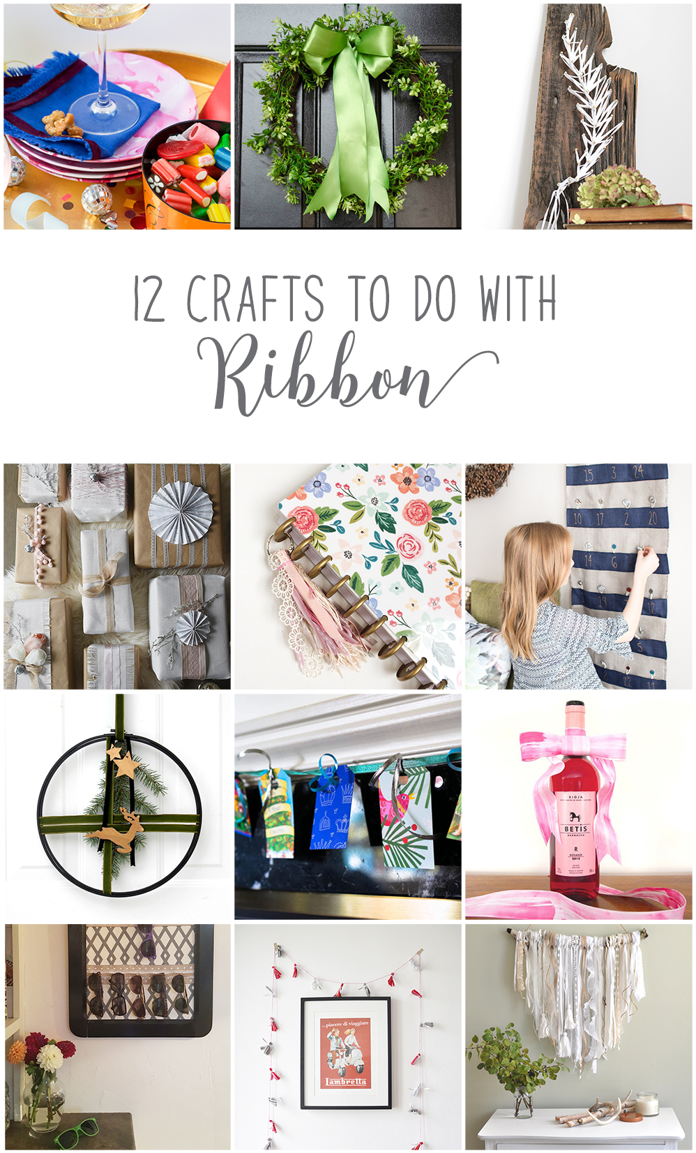 12monthsofdiy-october-ribbon-diy-craft-ideas