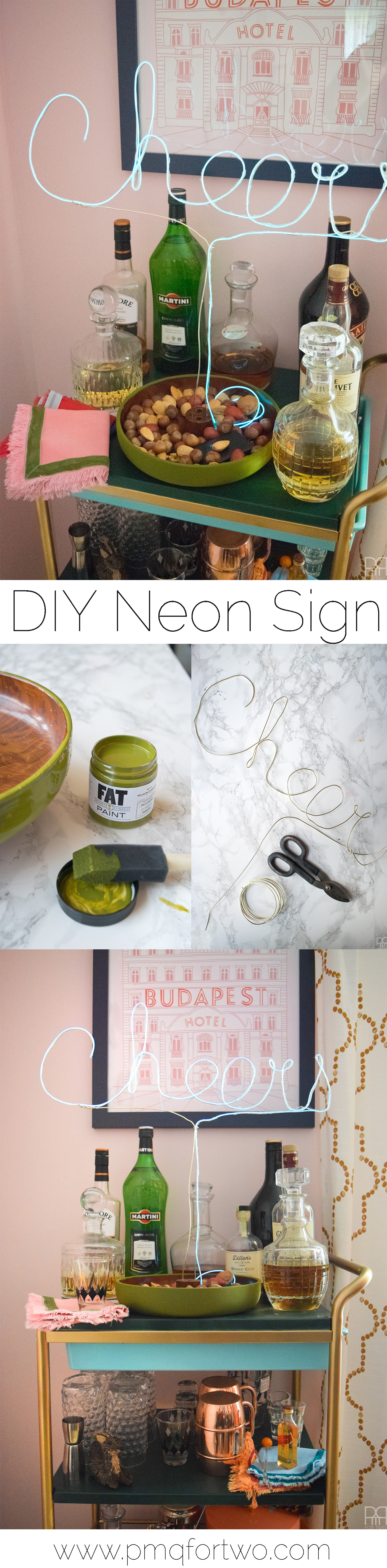 diy-neon-sign-pinterest-image