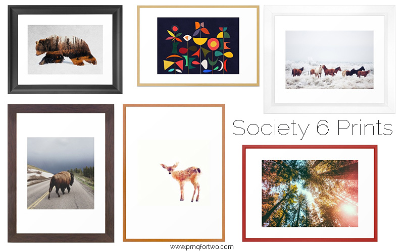 society-6-prints-orc
