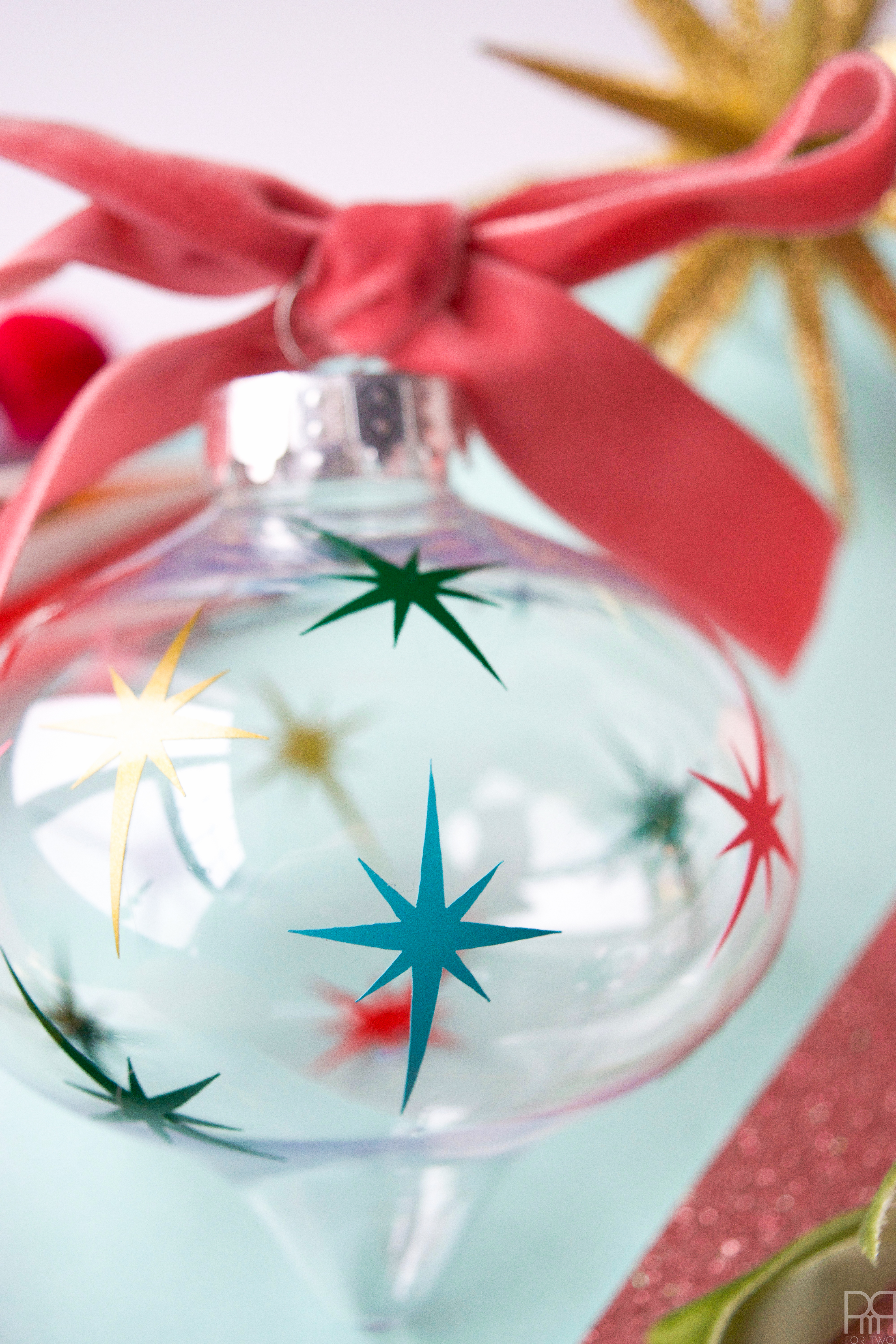 atomic-starburst-ornaments-17