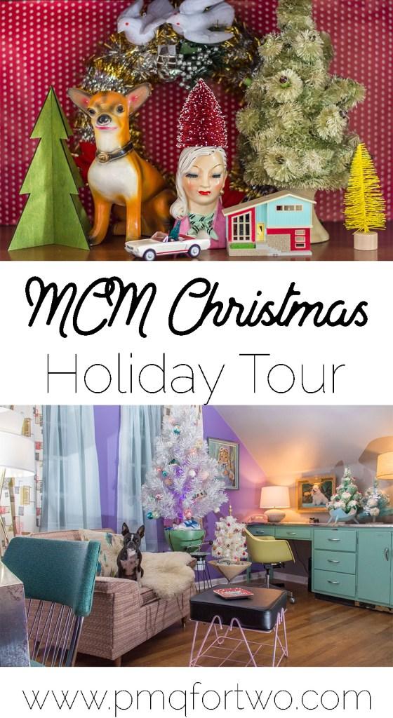 mcm-holiday-tour pin image