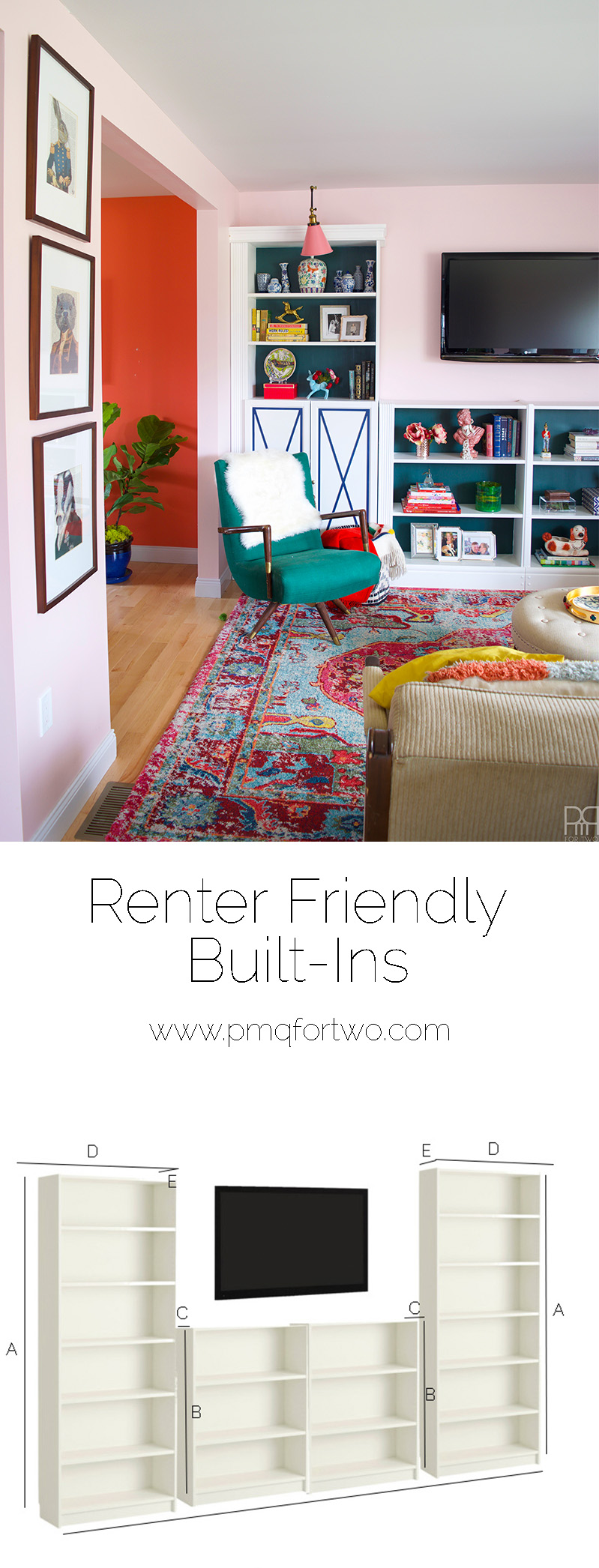 renter-friendly-built-ins