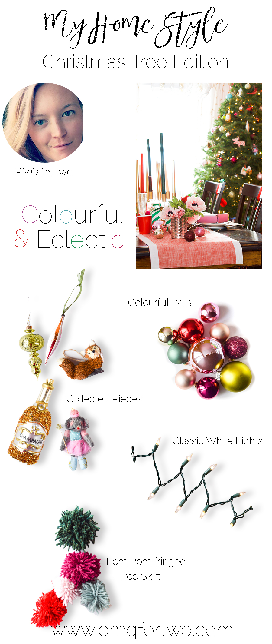 pmq-for-two-colourful-eclectic-tree