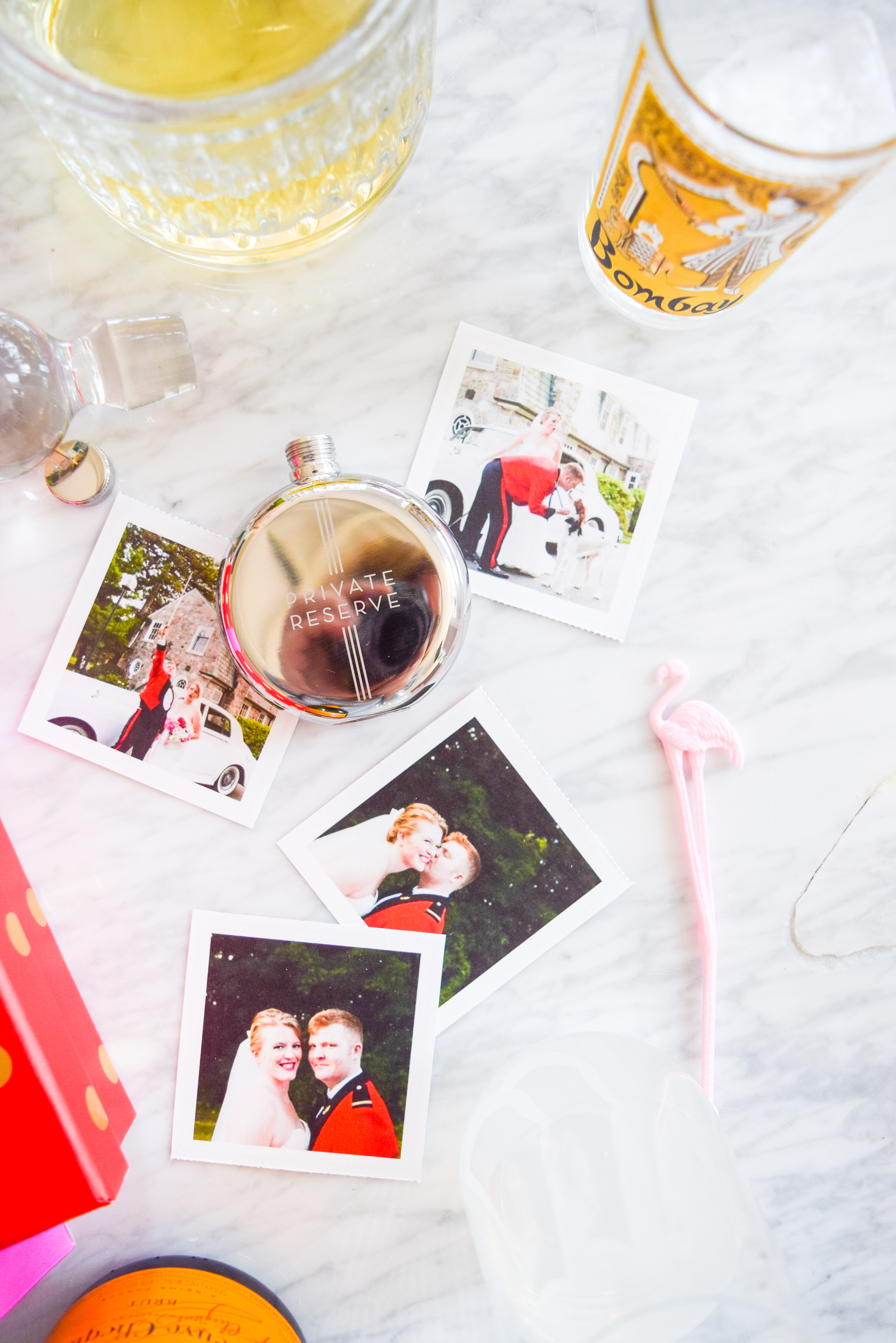 Do you have an anniversary coming up? Maybe something a little special you want to celebrate? You need to check out my Greetabl Anniversary Gift Ideas, all from their handy dandy mail delivered gift packages. Curious? Come see what I did with one.