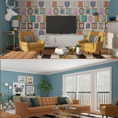 Living Room Plan Design Designs In India Plans For A Mid Mod Eclectic Pmq Two What I Like About The