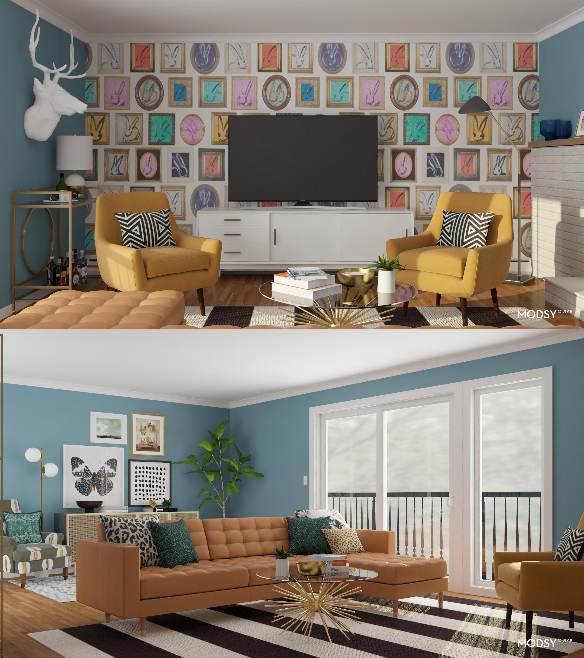 living room plan design colour trends 2019 plans for a mid mod eclectic pmq two what i like about the