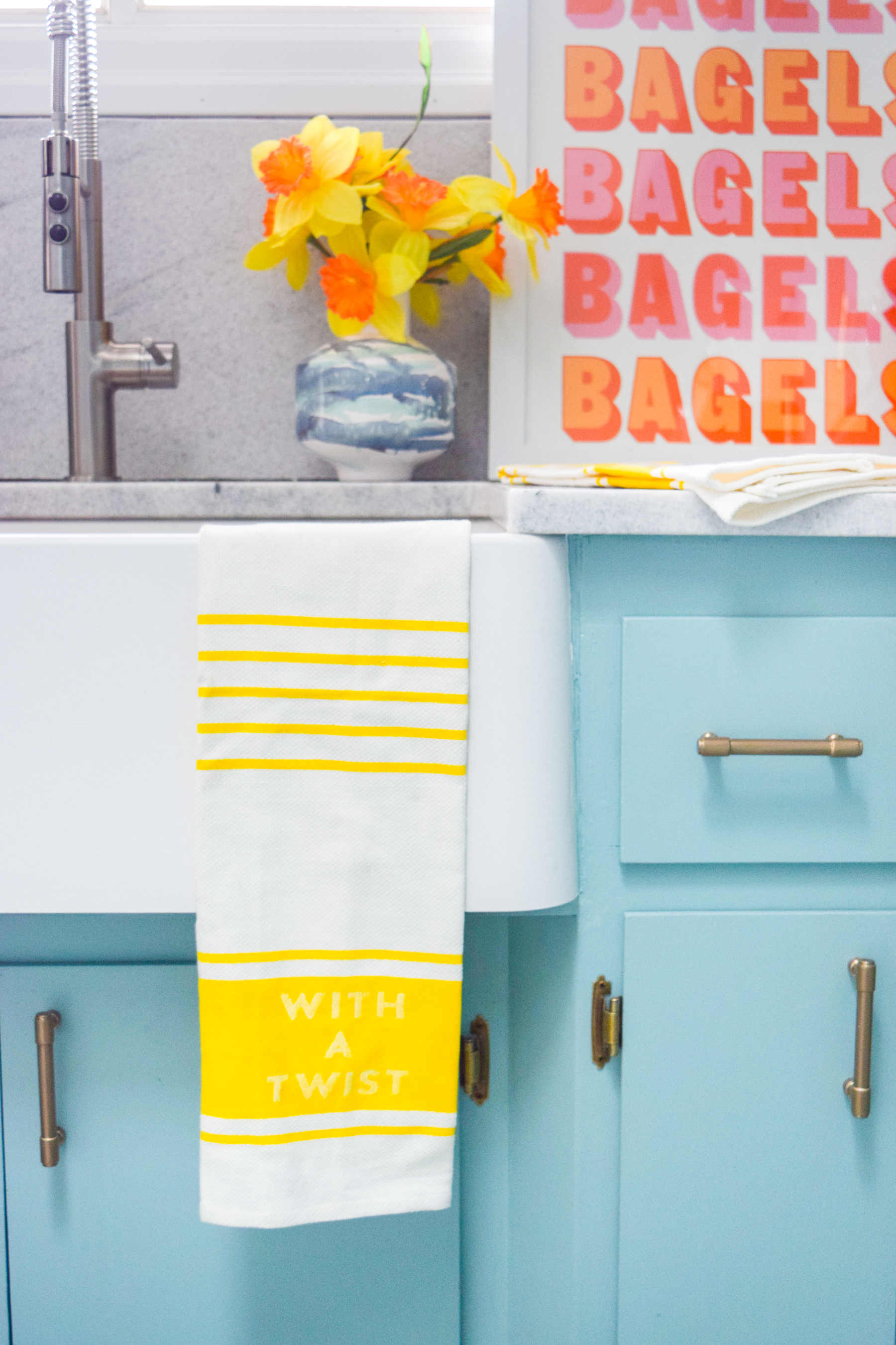 choosing a retro kitchen sink pmq for two