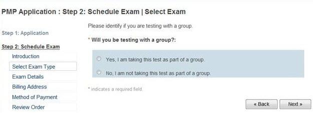 dúvidas frequentes sobre a certificação pmp® \u2013 dicas para aexame pmp com um grupo
