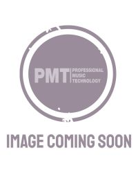 Guitar Cabinet Hardware Uk | Cabinets Matttroy