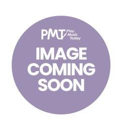 fender eric clapton blackie stratocaster signature guitar vintage noiseless pickups [ 1600 x 1600 Pixel ]