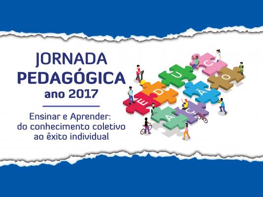 logo-jornada-pedagogica