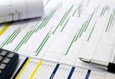 PMI-SP Scheduling Professional