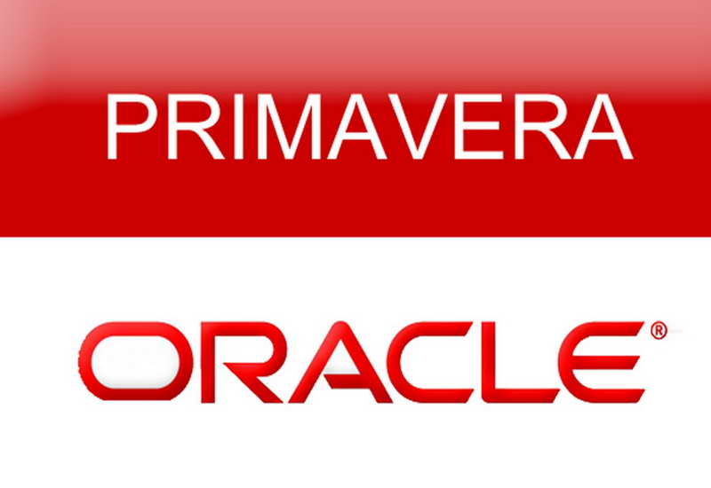 primimavera P6 Training Course 16.1